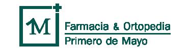 Farmacia Primero de Mayo PATERNA
