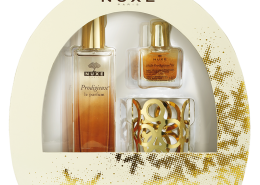 fp-nuxe-inter-coffret-parfum-noel-sans-anse-face-2015-12